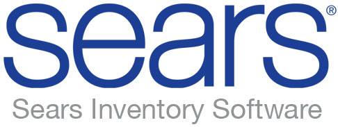 Sears Inventory Software