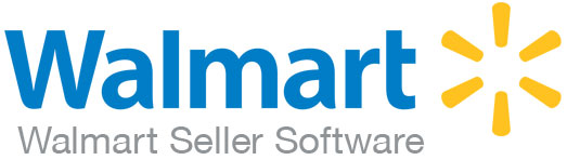 Walmart Seller Software