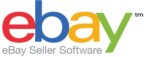 eBay Seller Software