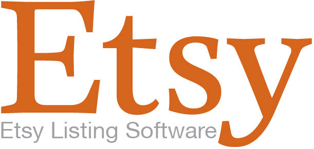 Etsy Listing Software